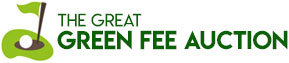 The Great Green Fee Auction